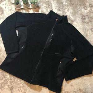 PATAGONIA R1 Polartec Fleece Full Zip Regulator XL